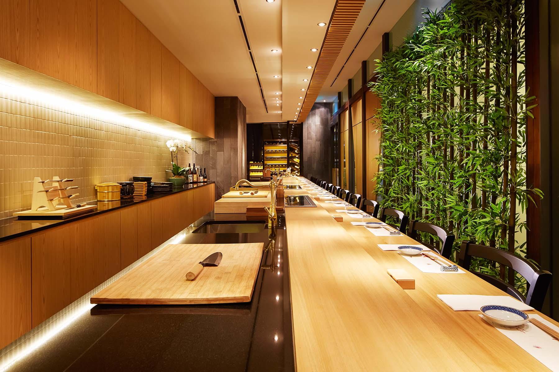 Sushi Jin Tsukurto Welcome to the wonderful world of station sushi where you can enjoy a variety of. tsukurto
